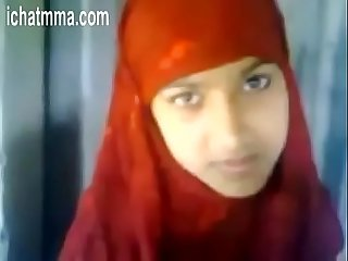 0420414406 Desi hindu boyfriend fucks a muslim Girlfriend