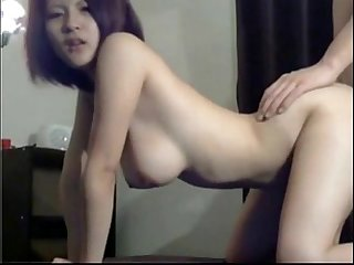 lbrack S u t M rsqb clip sex t linh fan mu