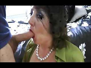 Moms Teach Sex - Mom seduces her virgin stepson
