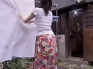 Japanese cheating wife 45. Full: bit.ly/jpavxxx