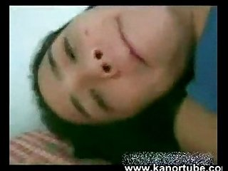 Samar Sex Video Scandal - www.kanortube.com