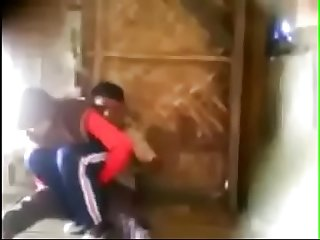 Desi girl fuck