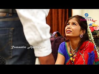 Suka samayam new hot romantic short film 2016