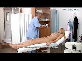 Medicalfetish 37 karina