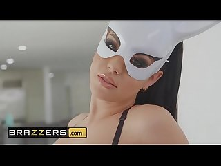 (Alina Lopez, Stirling Cooper) - Bad Bunny - Brazzers