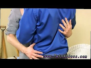 Kiss boom sex movies and videos porn gays Jesse Jordan and Alex