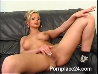 German milf part 3