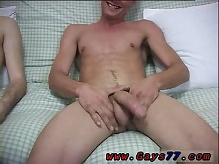 Gay school pee porn however bobby was the first one to break and go