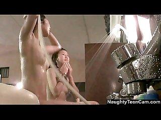 Japanese public bath spycam voyeur