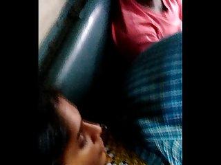 Bus Videos