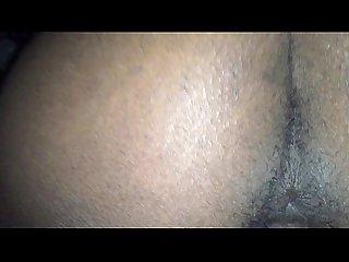 Fat ebony videos