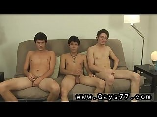 Teen boy naked in jail porn i don t think i ve seen leon boink so