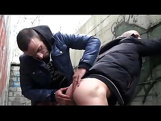 French gay jocks sucking on