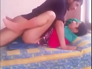 Indian Desi village girl fucked Forced hardcore and painfull sex video in Jungle no11 on xtube1 peri