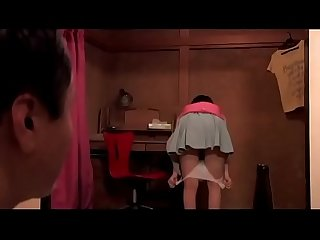 Japanese teen girl gets orgasm by her father lpar full colon bit period ly sol 2azesip rpar