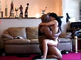 Big black guy fucked hardly white girl teen cambooty com