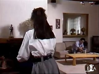 Kida irodori sui from ero video net worldadult xvideos fc2 tube8