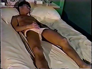 Tight Japanese Boys uncensored