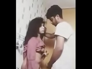 Hot indian couple have sex in the shower desihump com
