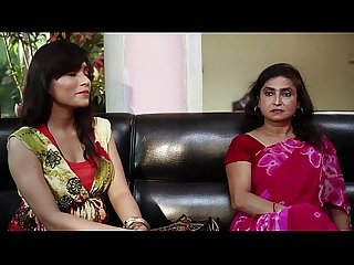 Two indian babes fucked by one guy hotshortfilms period com