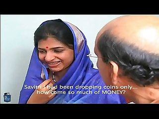 Funny short film kiss and grow rich best ever mp4