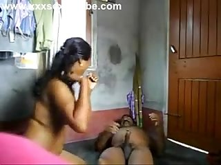 South Couple Home Made 2017 xxxsexxxtube.com