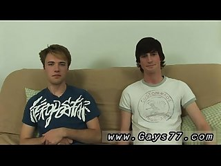 movies of boy masturbation and movies gay school boys gay sex first