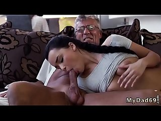 Old mom anal creampie Xxx what would you prefer computer or your