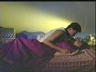 Dhaka house sex 3