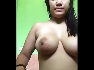 Amateur Young Boobs | WWW.SOFTCORE21.CO