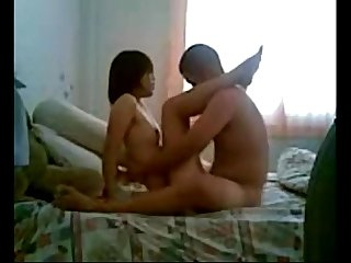 Phone 232 thai couple sex