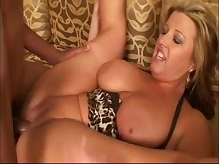 nice chubby zoey anal sex from themilfaholic dot com