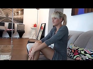 Dirty secret junges business girl erwischt schnuggie91