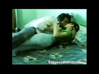 Indian desi sexy girl private sex in hotel room