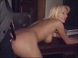 Classic italian fuck hardcore d pornify period online