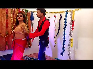 Raate diya buta ke comma making of Hot videos songs