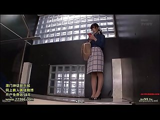 Japanese girl fucked in front of her boyfriend english subbed