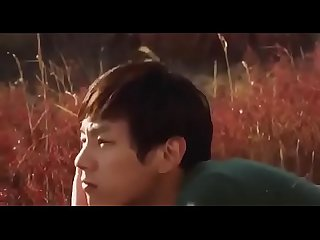 lbrack engsub rsqb korean bl movie lpar 2013 rpar night flight lbrack yaoi rsqb