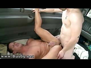Gay cum cock straight first time doing the greek