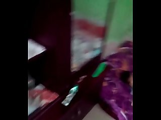 Bhabhi bath capture hole