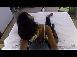 TEASER BRAZILIAN HOTWIFE VS MR.CUCK QUE GOZADA GOSTOSA MENAGE 6 C�MERA 2