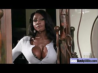 diamond jackson mature busty hot wife like to bang hardcore movie 14