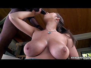 Black amateur videos