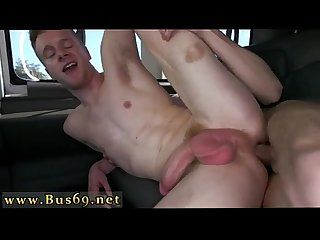 Motorized homemade male sex toy and gay mexicans with big but sex