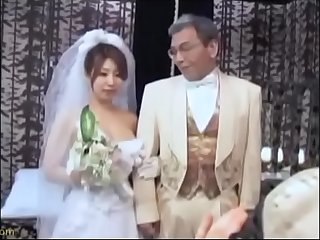 Japanese aged husband and young wife full bit ly 2c1a9lp