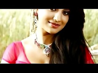 Tamil school girl hot talk latest