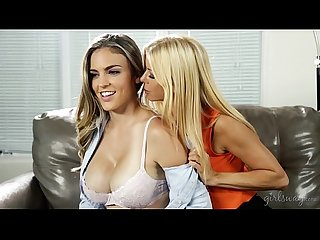 Military wives part one ryan ryans Alexis fawx