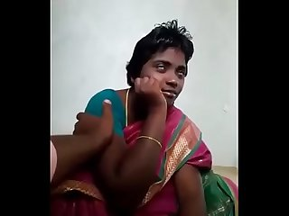 new tamil sex video with audio