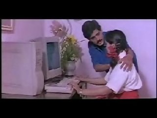 Indian girl mallu with computer teacher south desi www xnidhicam blogspot com