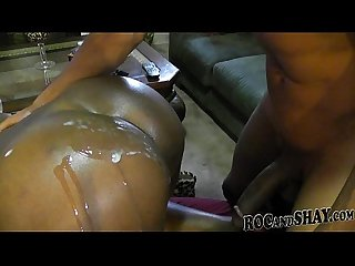 Big dick giving some pleasure excl excl